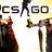 Counter-Strike: GO, Аккаунт пустой с 12 играми