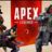 APEX LEGENDS 50 - 100 LVL | PAYPAL | CASHBACK |