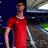 eFootball PES 2021 | myClub Трейнер | 30 дней