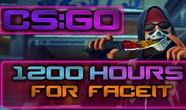 Купить аккаунт АККАУНТ CS:GO 2000+ ЧАСОВ 💎 РОДНАЯ ПОЧТА 💎 КС ГО на Origin-Sell.com