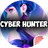 Cyber Hunter  22 лвл  Android  PC