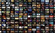 Купить лицензионный ключ 💎 Mafia: Definitive Edition 💎  STEAM ▲▲ random key на Origin-Sell.com