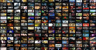 Купить лицензионный ключ 💎 Mafia: Definitive Edition 💎  STEAM ▲▲ random key на Origin-Sell.com