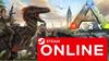 Купить аккаунт ⭐️ ARK Survival Evolved ОНЛАЙН (STEAM)(Region Free) АРК на Origin-Sell.com