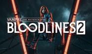 Купить лицензионный ключ Vampire: The Masquerade - Bloodlines 2+БОНУС (RU+СНГ) на Origin-Sell.com