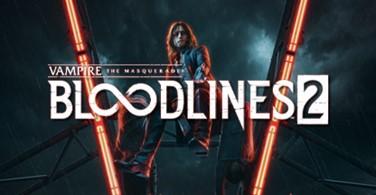 Купить лицензионный ключ Vampire: The Masquerade - Bloodlines 2+БОНУС (RU+СНГ) на SteamNinja.ru