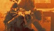 Купить аккаунт Counter-Strike:Global Offensive [PRIME] Silver+ на SteamNinja.ru
