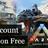 ARK: Survival Evolved (Новый Аккаунт) + Смена Почты
