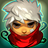 Bastion + Spy Tactics + N.E.O. Full Games  ios iphone