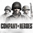 Company of Heroes Full Game AppStore iPhone iPad ios