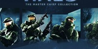 Halo: The Master Chief Collection+АВТОАКТИВАЦИЯ🔴