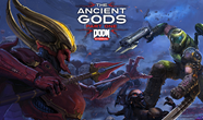 Купить лицензионный ключ DOOM Eternal: The Ancient Gods+АВТОАКТИВАЦИЯ Steam на Origin-Sell.com