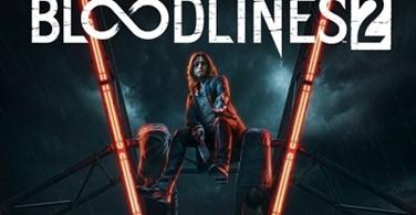 Купить лицензионный ключ Vampire: The Masquerade - Bloodlines 2 (Steam KEY) на SteamNinja.ru