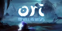 ORI AND THE WILL OF THE WISPS+АВТОАКТИВАЦИЯ🔴