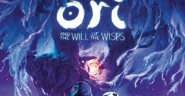 Купить лицензионный ключ ✅ Ori and the Will of the Wisps XBOX ONE / WIN10 Ключ🔑 на SteamNinja.ru