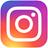 Инстаграм \ 1000 Подписчиков + 100 лайков за отзыв