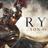 Ryse Son of Rome (STEAM) (Region Free)