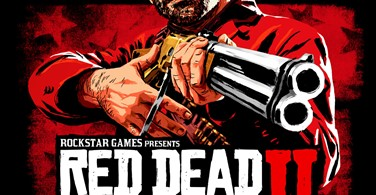Купить offline Red Dead Redemption 2 Steam | Offline | Автоактивация на SteamNinja.ru