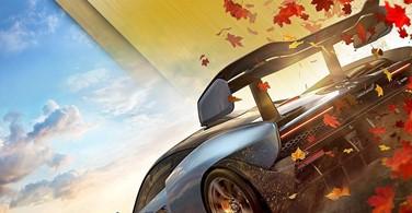 Купить offline Онлайн FORZA HORIZON 4 + DLC + Игры| Автоактивация на SteamNinja.ru