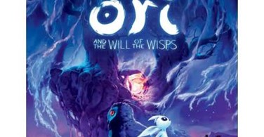 Купить лицензионный ключ Ori and the Will of the Wisps ключ XBOX ONE 🥇✔️💪💥 на SteamNinja.ru