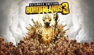 Купить аккаунт Borderlands 3: Ultimate Ed. (Steam) [Автоактивация] на Origin-Sell.com