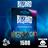 BATTLE.NET КАРТА ОПЛАТЫ 1500 BLIZZARD RU/CIS