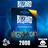 BATTLE.NET КАРТА ОПЛАТЫ 2000 BLIZZARD RU/CIS