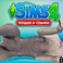 The Sims 4 Кошки и собаки (Multi)