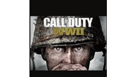 Call of Duty®: WWII (STEAM KEY)+BONUS