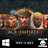 AGE OF EMPIRES 2 DEFINITIVE EDITION WIN 10 GLOBAL