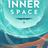 InnerSpace - Epic Games аккаунт
