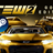 The Crew 2 Gold Edition (STEAM) (Region free)
