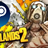 Borderlands 2 (STEAM) (Region free) + БОНУС