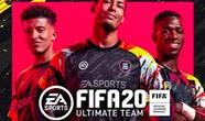 Купить аккаунт Fifa 20 Ultimate/Champions/Standard edition + Подарки на Origin-Sell.com