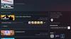 Купить аккаунт CS:GO - 2700 часов + Первая почта + DOTA 2 на SteamNinja.ru