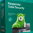 Kaspersky Total Security 2 устр. 1 год Новая Лицензия