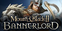Mount & Blade II: Bannerlord  (STEAM GIFT РОССИЯ)