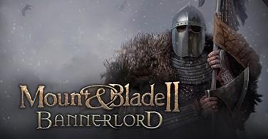 Купить лицензионный ключ Mount & Blade II: Bannerlord +ПОДАРОК Официальный Ключ на SteamNinja.ru