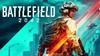 Купить аккаунт The Sims 4 На работу (Multi) на Origin-Sell.com