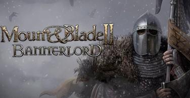 Купить лицензионный ключ Mount & Blade II: Bannerlord ✅(Steam/RU)+ПОДАРОК на SteamNinja.ru