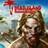 Dead Island Definitive Collection XBOX ONE ключ
