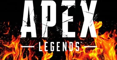 Купить аккаунт Apex Legends™ 40 Lvl - Подарок - Гарантия на Origin-Sell.comm