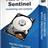 Hard Disk Sentinel Standard Edition v5.50   Лицензия