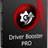 Driver Booster 7 Pro   Лицензия до 20 сентября 2020г.