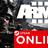 ARMA 3 ОНЛАЙН STEAM (Region Free) + БОНУС (АРМА 3)