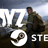 DAYZ Standalone (STEAM) (Region Free) (ДЕЙЗ)