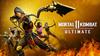 Купить аккаунт Mortal Kombat 11 Ultimate + ВСЕ DLC [Автоактивация] на Origin-Sell.com