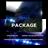 """Пакет Прокачки GTA 5 [PC] """"Космический пакет"""""""