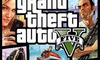 Купить аккаунт GTA V+GTA V ONLINE ПОЛНАЯ СМЕНА ДАННЫХ [ГАРАНТИЯ] на SteamNinja.ru