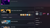 Купить аккаунт CS:GO - Prime ⭐ Одна Медаль ❤️ Инвентарь на 700р! на SteamNinja.ru
